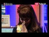 Simak! Roro Fitria Nembang Doa Kejawen untuk Bertemu Nyi Roro Kidul Part 02 - Untung Ada Tora 04/12