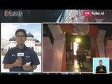 Peringatan 13 Tahun, Museum Tsunami Aceh Gelar Pameran untuk Warga - iNews Siang 24/12