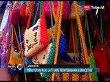 Penataan Tahap Pertama Tanah Abang Masih Menuai Polemik - iNews Pagi 11/01