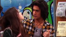 Victorious 1x13 Freak The Freak Out - Dailymotion Video