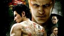 Yakuza Kiwami 2 Demo Gameplay | GameSpot LIVE Replay
