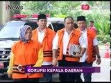 KPK Periksa Bupati Ngada, Marianus Sae sebagai Saksi Wilhelmus Ulumbu - iNews Sore 20/02