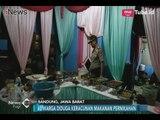 62 Warga Diduga Keracunan Makanan Usai Menyantap Hidangan Pesta Pernikahan - iNews Pagi 08/03