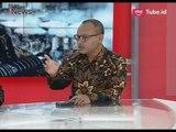 Sekretaris Komisi A DPRD DKI Jakarta Menjawab Ombudsman Soal Maladministrasi - Special Report 27/03