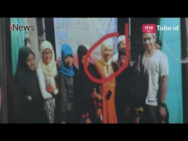 Lagi!! WNI Dibunuh di Kamboja, Keluarga Minta Jenazah Dipulangkan ke Indonesia - iNews Sore 29/03
