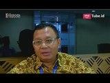 Nilai Tukar Rupiah Nyaris Rp 14 Ribu, Ini Kata Ketum Analis Efek Indonesia - iNews Sore 24/04