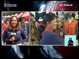 Jelang Ramadhan, Pasar Tanah Abang Dipadati Pengunjung - iNews Siang 02/05