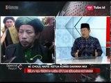 Perbedaan Idul Fitri, MUI: Lebaran Bersama-sama Akan Lebih Indah Part 02 - Special Report 14/06