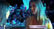 WAGS S02 - Ep06 A Wag Wedding HD Watch