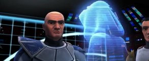 Star Wars The Clone Wars S03 - Ep02 ARC Troopers HD Watch
