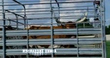 Friday Night Lights S04 - Ep09 The Lights of Carrol Park HD Watch