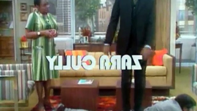 The Jeffersons S04 - Ep20 George and Jimmy HD Watch