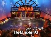 The Amanda Show S01 - Ep03  3 HD Watch