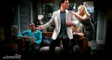 The Exes S03 - Ep13 Nothing in Common HD Watch