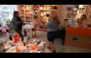 The Real Housewives of Vancouver S01 - Ep02 Oh, Bully HD Watch