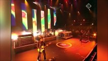 Muse - Butterflies and Hurricanes, Pinkpop Festival, 05/31/2004