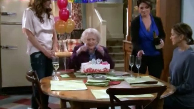 Hot in Cleveland S03 - Ep21 Some Like It Hot HD Watch