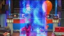 Henry Danger S4 E12  Toddler Invasion -- Henry Danger Season 4 Episode 12 -- Henry Danger S04E12 -- Henry Danger 4X12 -- Henry Danger S04 E12 May 5, 2018