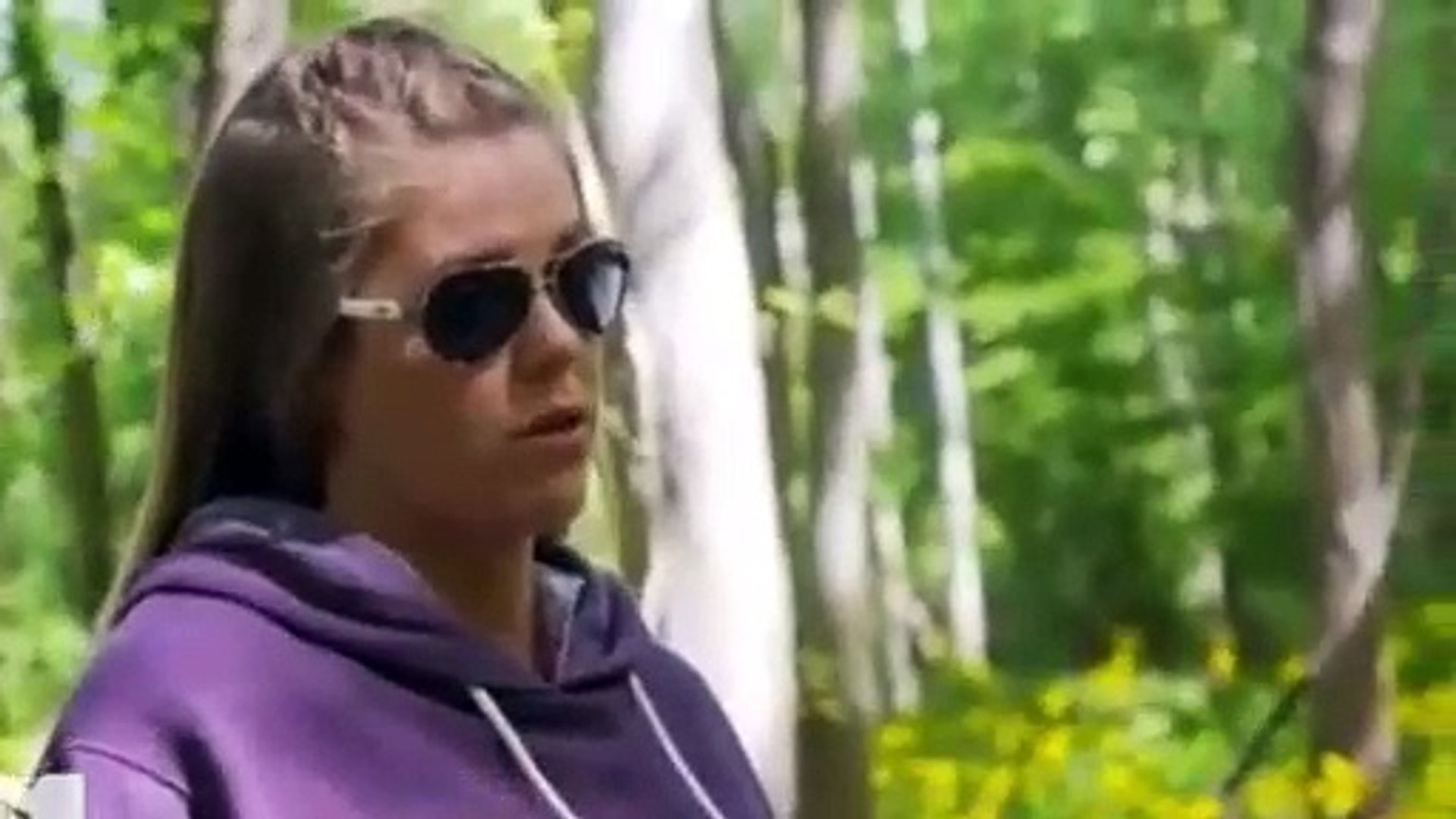 Teen Mom 2 Today Episode    Teen Mom 2  S08E28  Forgot About Dre  July 9, 2018    Teen Mom 2 S8 E28