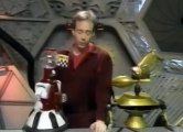 Mystery Science Theater 3000 S03 - Ep11 It Conquered the World - Part 02 HD Watch