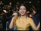 Latifa - Al Masri (Part of the movie Sokoot Ha Ensawwar)