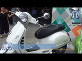 Naza lancar jentera terbaru 'Vespa GTS Super 300'