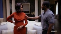 The Haves and the Have Nots , ,  The Haves and the Have Nots S05E21  Moles  July 10, 2018 , ,  The Haves and the Have Nots S05 E21 , ,  The Haves and the Have Nots 5X21 , ,  The Haves and the Have Nots Latest Episode