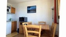 A vendre - Appartement - SAINT FRANCOIS LONGCHAMP (73130) - 3 pièces - 41m²