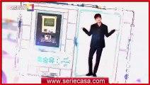 No Soy Un Robot Cap 30 - Novela Coreana Audio Español, No Soy Un Robot Cap 30 - Novela Coreana Audio Español