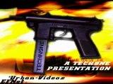 Mack 10 Ft Tha Dogg Pound-Nothin But The Cavi Hit-Svcd-1996-