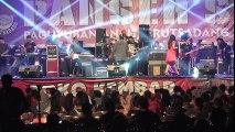 Utami Dewi Fortuna - Pikir Keri - OM Monata LIVE Serutsadang Winong Pati 2018