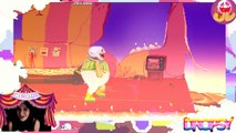 DROPSy | best of Live