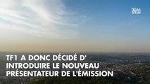 """VIDEO. Camille Combal : TF1 tease son arrivée dans """"Danse avec les Stars"""" lors du match France-Belgique"""