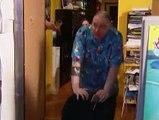 Ed Edd n Eddy S01EXTRA How to Make an Ed Edd n Eddy Cartoon