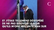 Coupe du monde 2018 : comment Dany Boon s'arrange toujours pour ne rater aucun match de l'Equipe de France