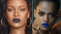 Meet Indian Rihanna: 'इंडियन रिहाना' के नाम से मशहूर है छत्तीसगढ़ की ये मॉडल | Boldsky
