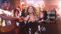 Document exceptionnel ce soir à 20h55 sur NRJ12 - De Céline Dion à Mariah Carey, Beyoncé, Madonna, Adèle: Divas, du rêve à la réalité - VIDEO