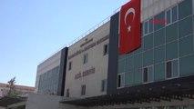Kayseri Fetö Sanığı Kayseri Garnizon Eski Komutanı Yalçın'a Ağırlaştırılmış Müebbet Arşiv