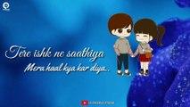 Ishq Hota H kya Sad Girl New Love Status Video 2018whatsapp
