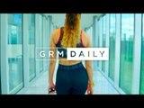Identity Unknown - Cute Likkle Bumpa [Music Video] | GRM Daily