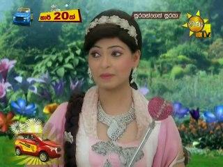 Soorayangeth Sooraya 11/07/2018 - 534