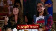 As Aventuras de Poliana Capitulo 40 Completo HD, As Aventuras de Poliana Capitulo 40 Completo HD