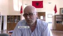 Biblioteka e Elbasanit frekuentohet edhe në verë - Top Channel Albania - News - Lajme