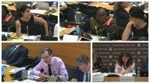 Mayotte : les députés adoptent en commission une limitation du droit du sol