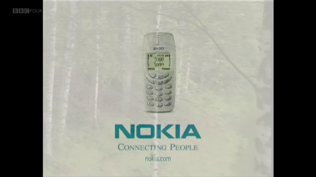 The.Rise.and.Fall.of.Nokia
