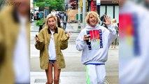 Justin Bieber & Hailey Baldwin RETURN To NYC! Run In With Selena Gomez IMMINENT!