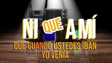 Tempo - Y Los Cojones Pa Cuando_ [Lyric Video]