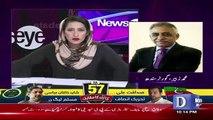 Agar Miya Nawaaz Sharif Ne Qasoor Kiya Bhi Hai To PTI ,PPP Ko Kyun roka Jaraha Hai Jalse Karne Se,,Mohammad Zubair Governer Sindh