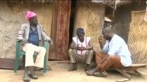 IKA NEFA NATAMA PART 2 - film guinéen en malinké