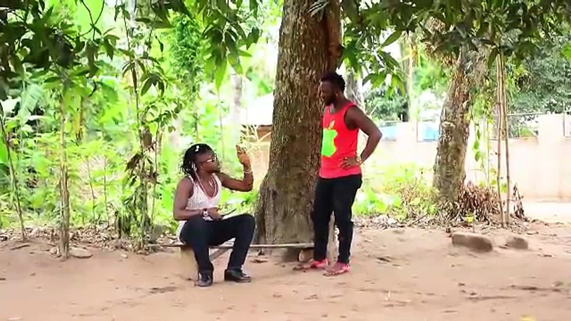 FAMILY GAME   || LATEST NOLLYWOOD MOVIES || NIGERIAN NOLLYWOOD MOVIES || 2018 NOLLYWOOD MOVIES